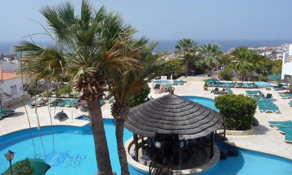 tenerife-regency-resort-club-apartman-1.jpg